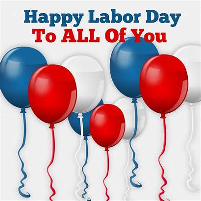 Labor Happy Weekend Safe Enjoy Friends Lime