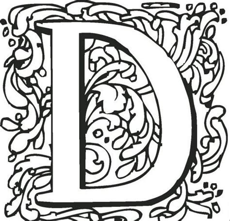 cool coloring pages coloring pages amazing of cool printable coloring pages
