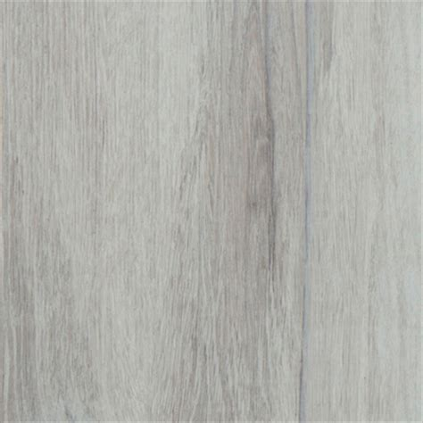 only 45 m2 fumo timber look rectified italian porcelain