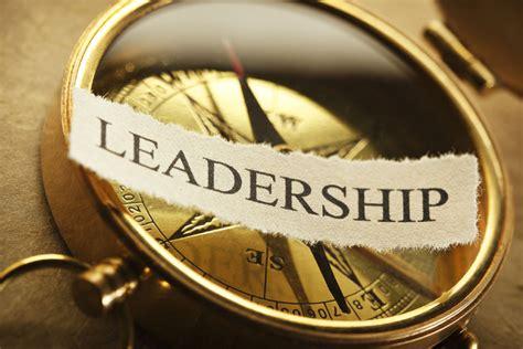 benefits  church leadership training levaire