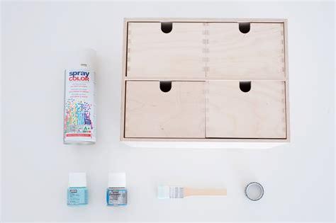 petit rangement bureau transformez ce rangement ikea pour embellir votre bureau