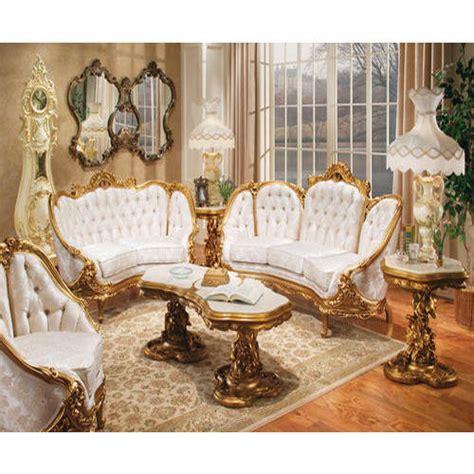 beige sofa and loveseat sofa set leather living room 988