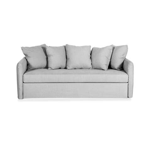 canape gigogne canapé gigogne nantes meubles et atmosphère