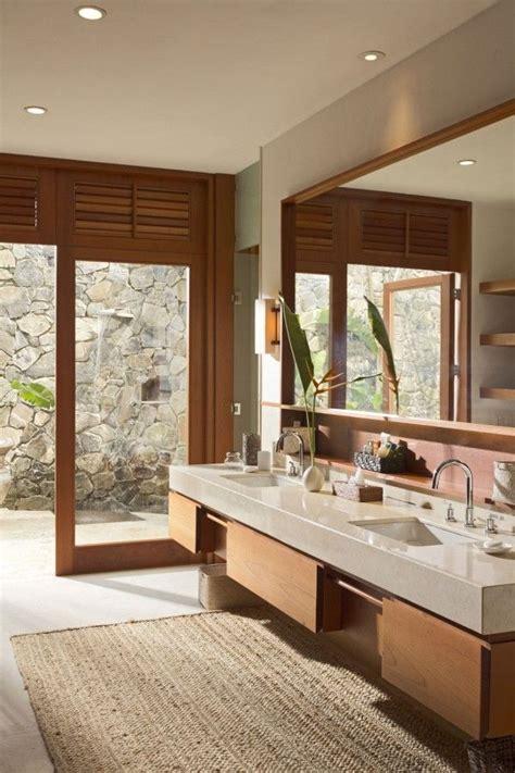 salle de bain luxe baignoire luxe salle de bain design