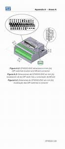 Modulo Encoder Cfw500 Weg