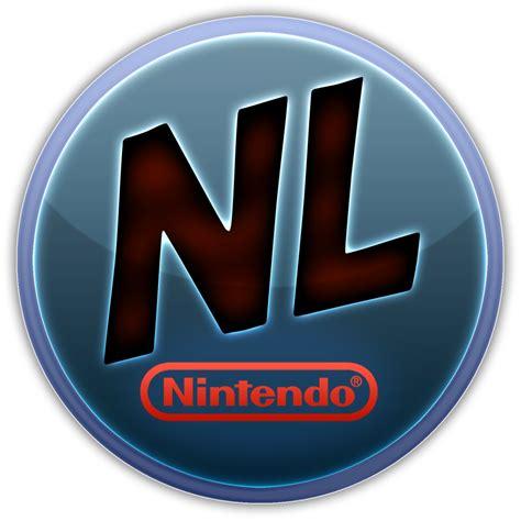 Nl Logo  Logospikecom Famous And Free Vector Logos