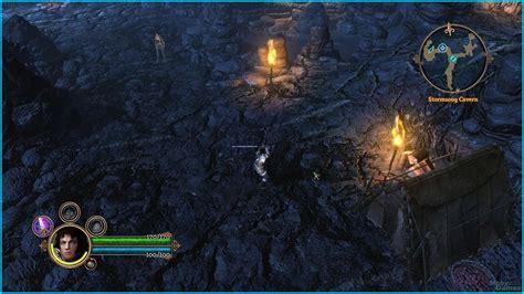 dungeon siege 3 will dungeon siege iii gamersheroes