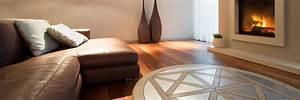 Sofa Auf Rechnung : wo sofa auf rechnung online kaufen bestellen ~ Orissabook.com Haus und Dekorationen