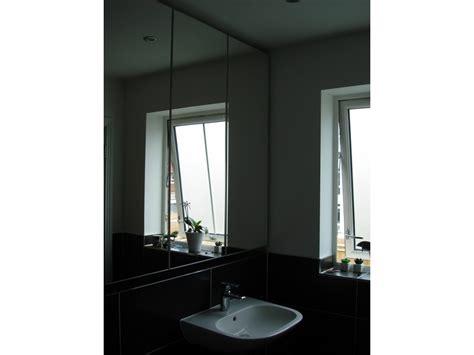 measure luxury bathroom mirror cabinets glossy home