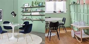 Farbtrends 2015 Wohnen : farbtrends 2020 von eva brenner ~ Watch28wear.com Haus und Dekorationen