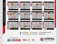 UTEPSA Universidad Tecnológica Privada de Santa Cruz de