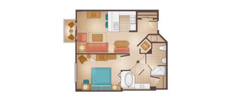 Guest Room Sofa Bed by Disney S Beach Club Villas Disney Vacation Club Rental Store