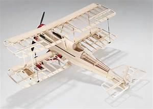 Plans to build Balsa Wood Aircraft Plans PDF freepdf