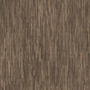 Wood Floor - Seamless by AGF81 on DeviantArt