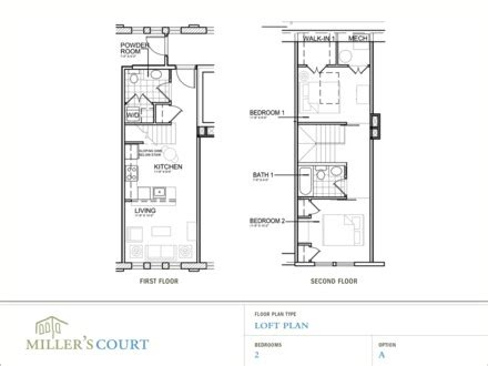 open floor plans with loft open floor plans with loft stairs with open loft house designs open loft house plans