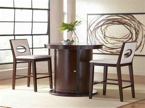 discount dining room table sets decor ideasdecor ideas