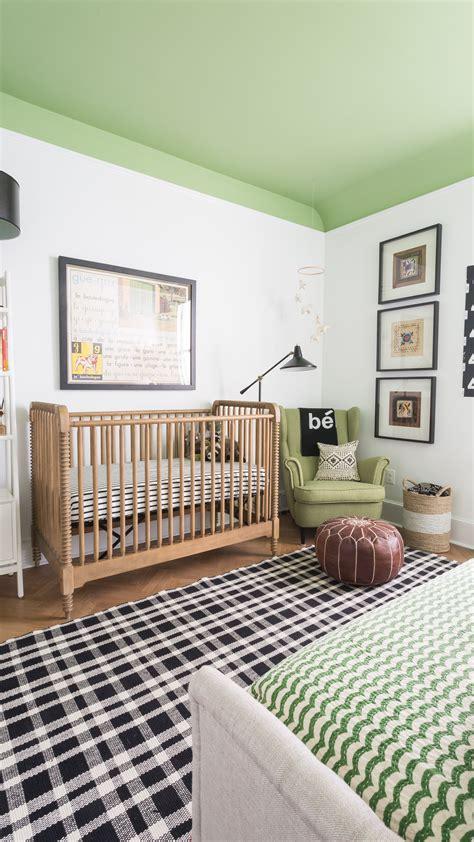 nursery trends   project nursery