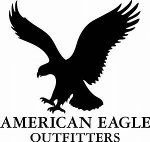 Everyday Wonders — American Eagle