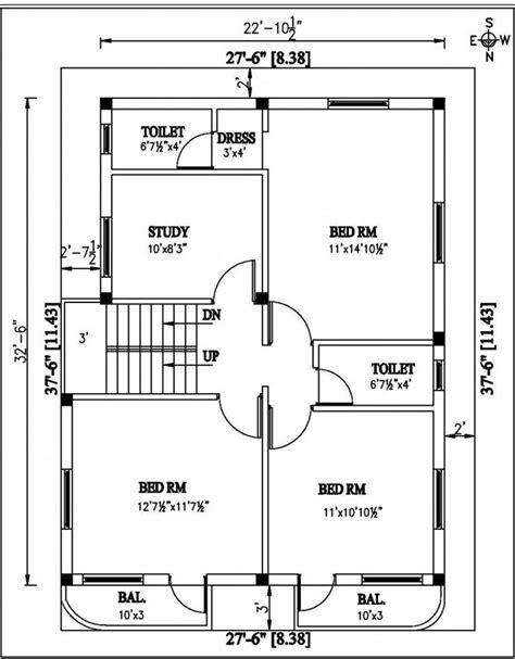 Modern Minimalist House Plan Gallery  4 Home Ideas