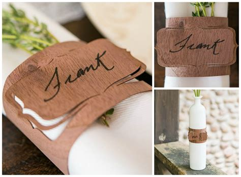 Wild And Wonderful Woodland Wedding Ideas Business Card File Cabinet Professional Psd Free Download Visiting Design Cdr Templates Engineering Best Font Size For Travel Mac Floral