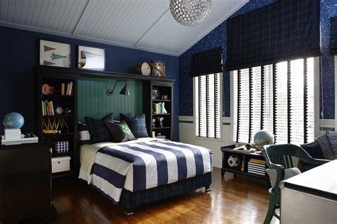 teen boys bedroom ideas design dazzle