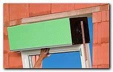 Fenster Kosten Neubau : rolladen rollladen roll den rolll den rollladen mit ~ Michelbontemps.com Haus und Dekorationen