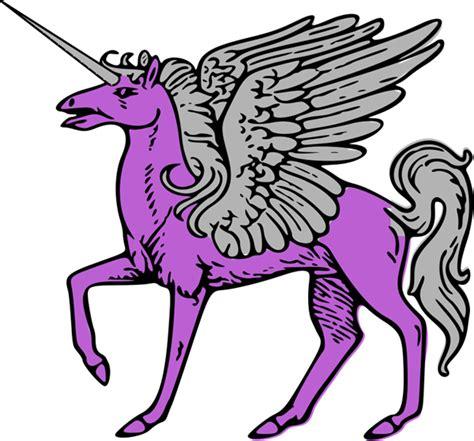 unicorn clipart images