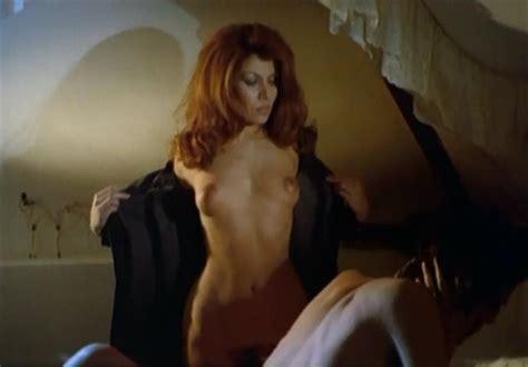 Janine Reynaud Nuda ~30 Anni In Frustration