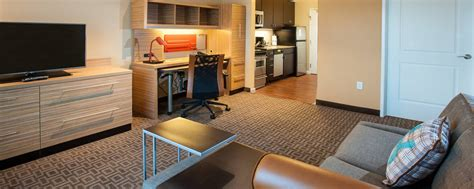 extended stay bloomington hotels towneplace suites