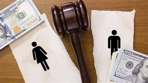 раздел кредита между бывшими супругами без суда по согласию