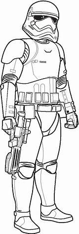 Wars Coloring Trooper Storm Sheets Awakens Force Lego Stormtrooper Clone Darth Printable Troopers Disney Vader Order Boba Fett Drawing Printables sketch template