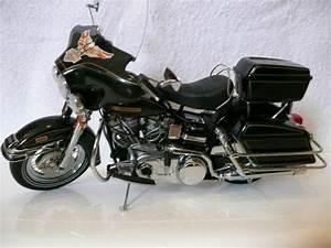 1000  Images About Harley Shovelhead Era On Pinterest