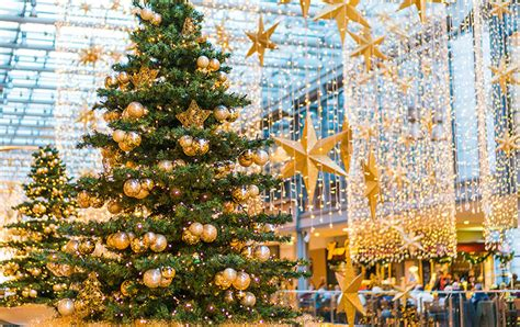 commercial christmas trees wholesale 10 ideas for commercial decorations wholesalers provided