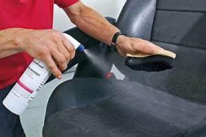 Autositze Reinigen Stoff : autopflege und fahrzeugaufbereitung ~ Orissabook.com Haus und Dekorationen