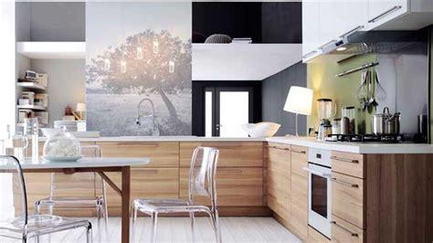 fly cuisines fly présente sa nouvelle collection de cuisines