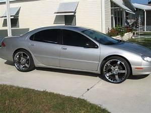 Click On Image To Download Complete 2002 Chrysler  Dodge