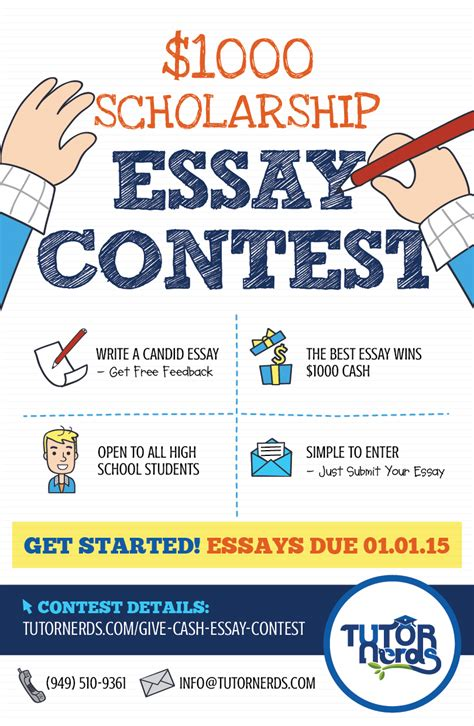 Essay Competitions For by Essay Competitions For College Students In India 2014video