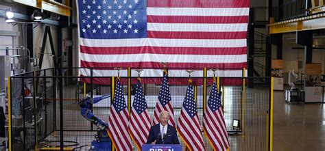 Would Joe Biden Raise Taxes on Low- and Moderate-Income ...