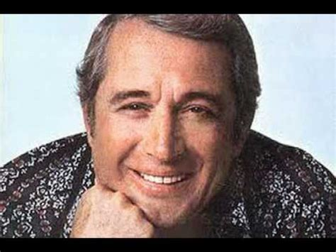perry como killing me softly wiki perry como killing me softly k pop lyrics song