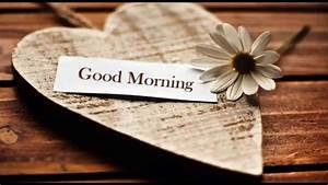 Good Morning Videos   Inspirational Good Morning message ...