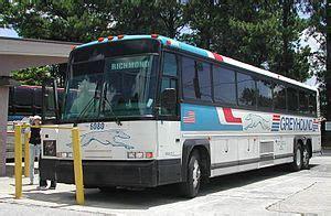 bus antarkota wikipedia bahasa indonesia ensiklopedia bebas