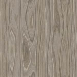 Another gray seamless wooden texture | www.myfreetextures ...