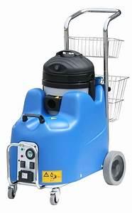 Nettoyeur Vapeur Professionnel : machine nettoyage vapeur les atouts ~ Premium-room.com Idées de Décoration