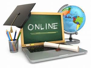 Learning Online: Here is why advanced learners are banking ...