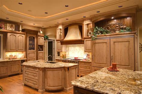 hotte de cuisine stainless 124 luxury kitchen designs part 2
