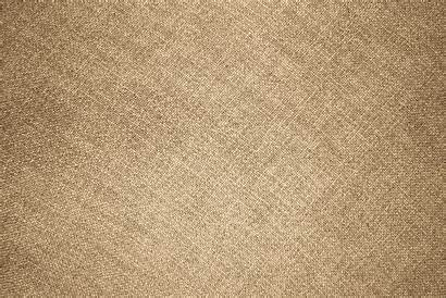 Tan Texture Fabric Resolution Domain 2592 Dimensions