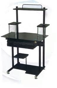 black glass ikea computer desk 21 fascinating black glass