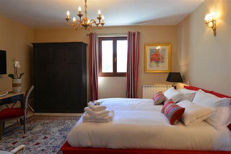 chambre hote piana casa orsu marina chambres d 39 hôtes en corse