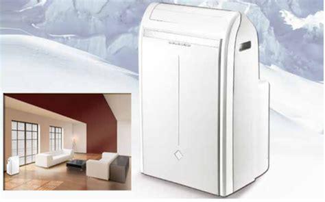 climatiseur d appartement mobile crit 232 res de choix d un climatiseur mobile