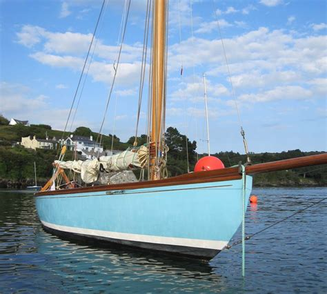 sailboats wooden boat builder boat for sale power sail classic modern custom yachts